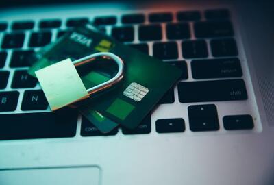 E-Commerce Payment Schweiz Zahlungsmittel
