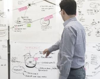 2020 07 07 15 04 50 milani design consulting Strategieberatung Innovation Design Agentur Kopie